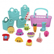 Shopkins Series 3 (Pack of 12)