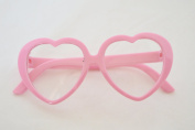 HEART GLASSES FOR AMERICAN GIRL DOLLS