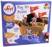 Sevi : Soft Play Set : Pirates
