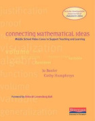 Connecting Mathematical Ideas