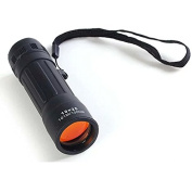 Coolcase Compact Monocular Telescope 10x25 Camping Hunting Sports Hiking Mini Pocket New