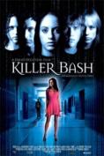 Killer Bash [All Region]