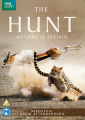 The Hunt [Region 2]