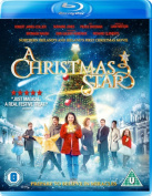 A Christmas Star [Region B] [Blu-ray]