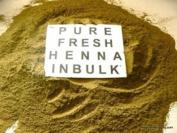 0.9kg Pure Henna Powder from Jaipur Rajastan