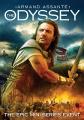 The Odyssey [Region 1]