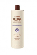 Probeaute Aura Colour Preserve Colour Protecting Shampoo 1000ml