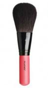 MustaeV - Easy Go Powder Brush - So Pink