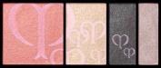 Cle De Peau Beaute Eye Colour Quad # 203 REFILL Full Size In Retail Box