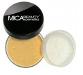 Mica Beauty Mineral Foundation Mf-5 Cappuccino