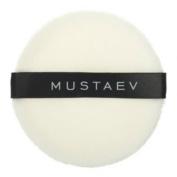 MustaeV - Powder Puff