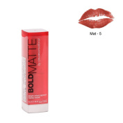 "Maybelline Colour Sensational Bold Matte, Red 692 -- Expedited International Delivery - "" Shipping Only By - USPS / FedEx """