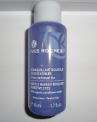 Yves Rocher Gentle Makeup Remover for Sensitive Eyes 50 ml