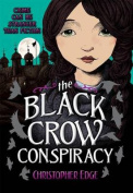 The Black Crow Conspiracy