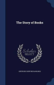 The Story of Books