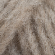 Rowan Brushed Fleece - Cairn