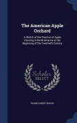 The American Apple Orchard