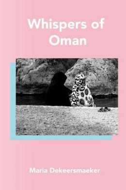 Whispers of Oman