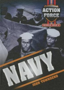 Navy (Action Force)