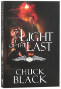 The Light of the Last