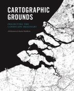 Cartographic Grounds