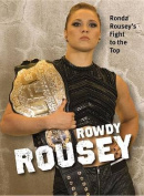 Rowdy Rousey