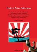 Hitler's Asian Adventure [GER]