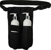 For Pro Double Bottle Holster Kit
