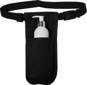 For Pro Single Bottle Holster Kit