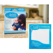 Rachel's Remedy Combo Pack - Therapy Pack and Disposable Moistening Cloths
