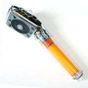 Handheld Sonaki High Quality Vitamin C Vaio Spray Volume Shower Head