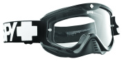Spy Whip MX Motocross Goggles