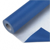 PAC57205 - Pacon Fadeless Paper Roll