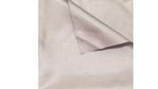 OurSure Conductive Fabrics -Size