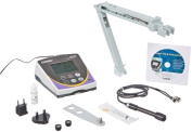 Oakton WD-35415-00 Instruments Series DO 700 Benchtop Metre with DO Probe, 110/220 VAC
