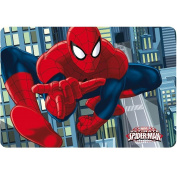 Spiderman Placemat