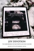 Joy Devotion