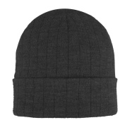 Igloos Men's Acrylic Cuff Cap with Thinsulate Ribbed