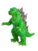 Medicom Godzilla Vinyl Wars Wave 10
