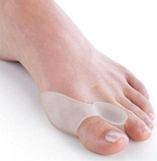 Domire Advanced Gel Bunion and toe separator