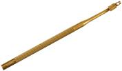 Curaprox Interdental Mono Handle Gold UHS412