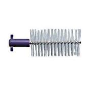 Curaprox CPS 18 interdental brush