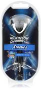Xtreme 3 by Wilkinson Sword System Razor