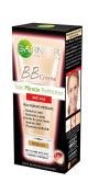 BB Cream Anti Age Perfector by Garnier Light SPF15 50ml