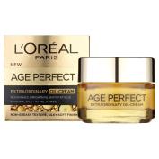 L'Oreal Age Perfect Extraordinary Oil Cream - 50 ml