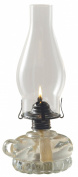 Lamplight Farms 110 Chamber Oil Lamp
