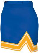 Chassé Womens' Blaze Skirt