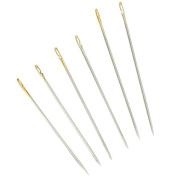 SENCH Side Threading Needles - 6pk.
