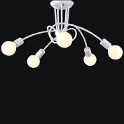 9382 Sm Model I.C. Sparks Animated Lighted Sign by Miller Signs