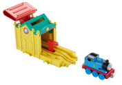 Fisher-Price Thomas The Train
